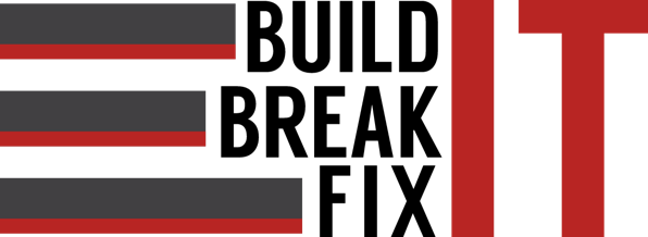 Build it Break it is a first-of-its-kind security challenge run by UMD