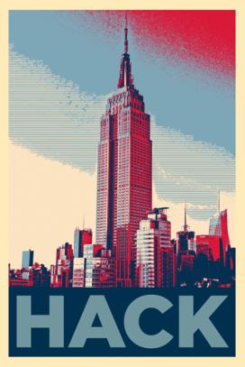 EmpireHacking_Poster_Final