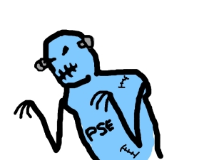 frankenpse