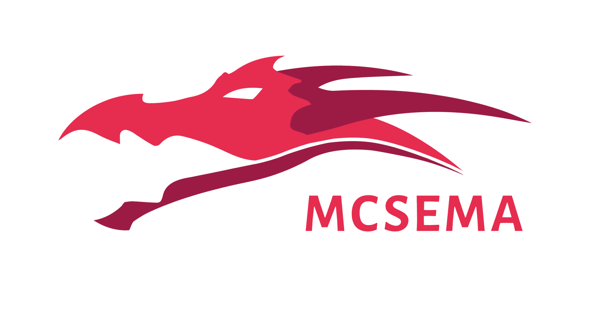 Heavy lifting with McSema 2.0